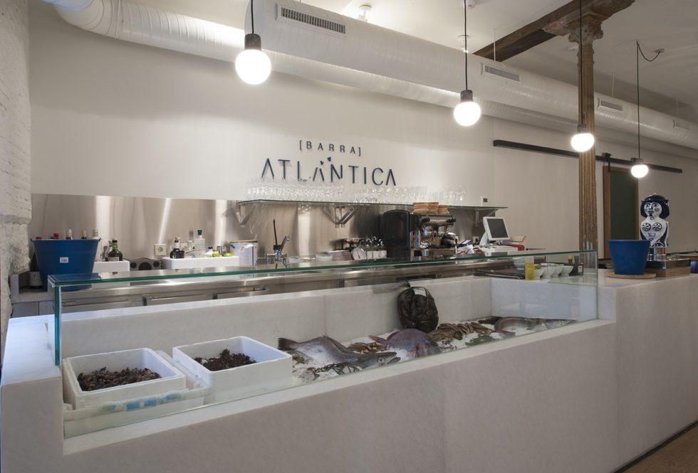 Barra-Atlantica-Madrid-04-e1471173738278