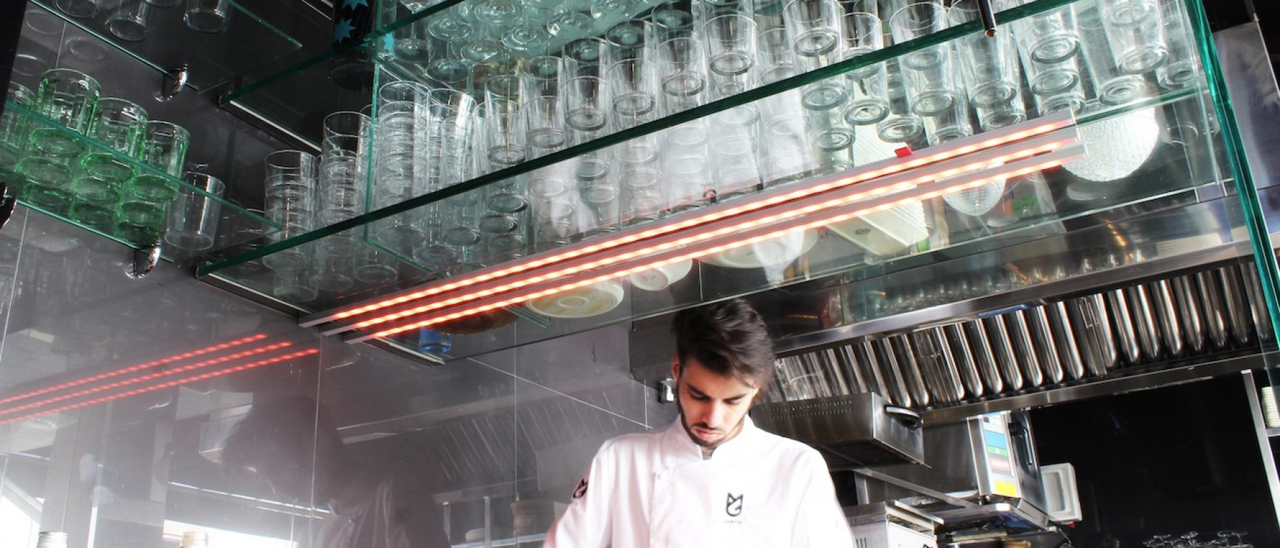cocina_abastos_2_0