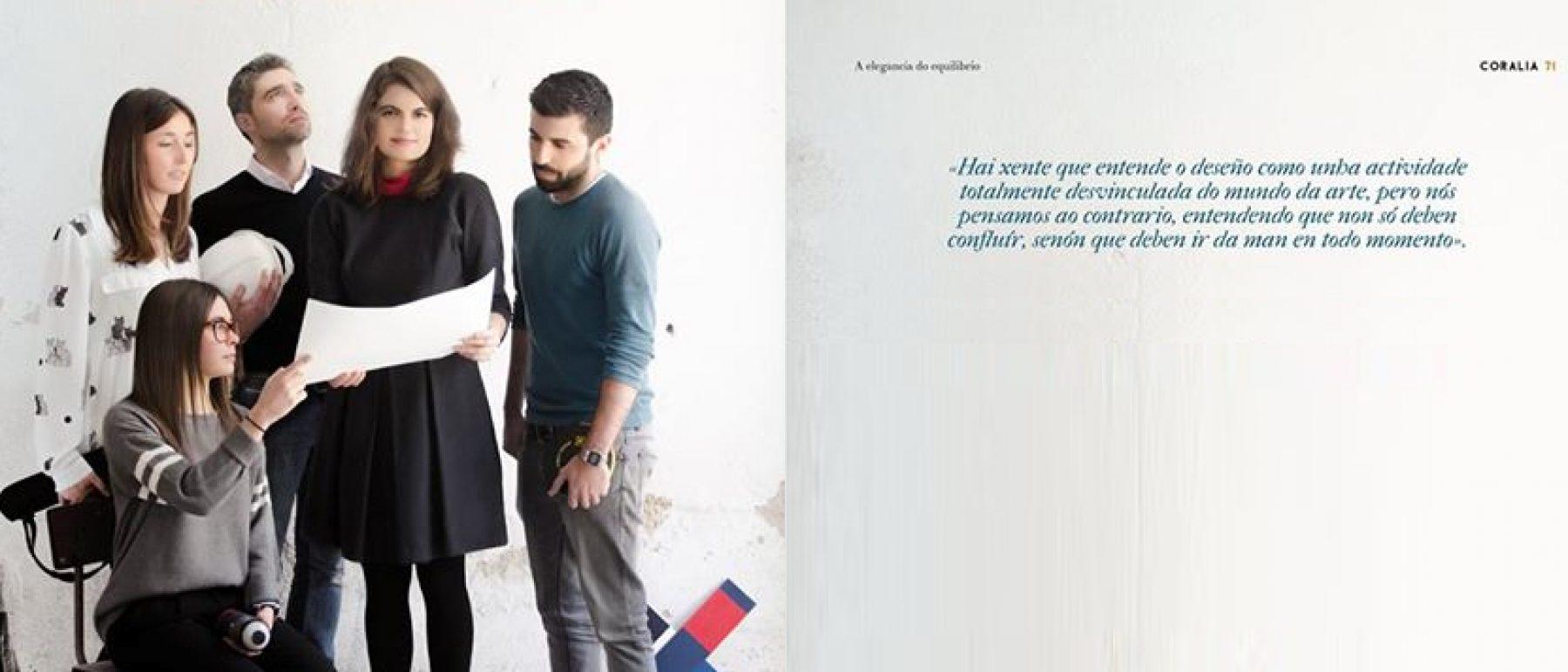 revista_coralia